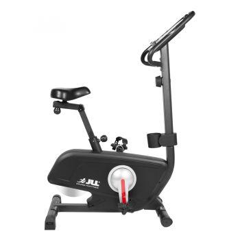 JLL JF500 Upright Exercise Bike
