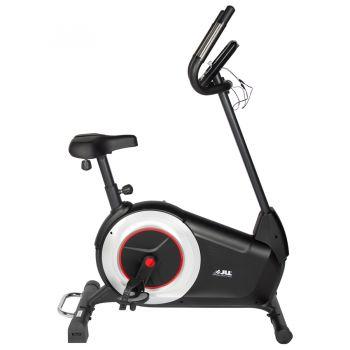 JLL JF600 PRO Upright Bike