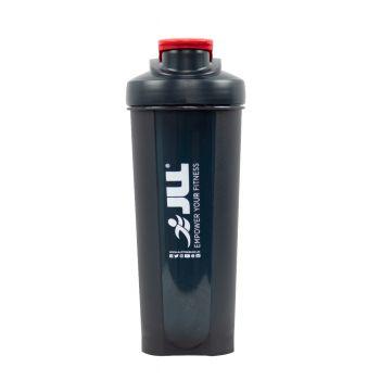 JLL Protein Shaker Bottles 500ml - 700ml