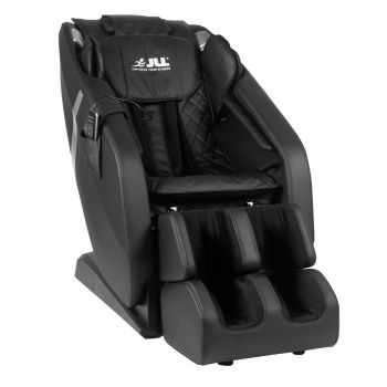 JLL M300 Massage Chair