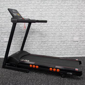 Ex-Display T350 Folding Treadmill