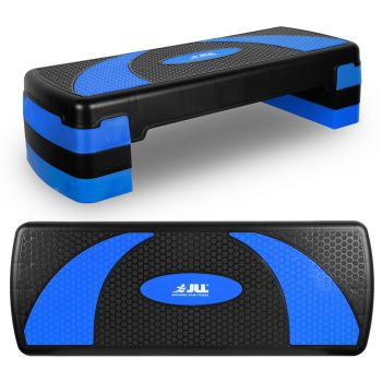 JLL XL Aerobic Stepper