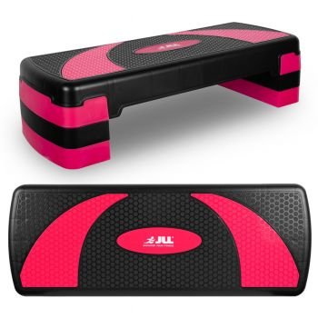 JLL XL Aerobic Stepper