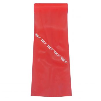 Resistance Band - Red