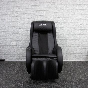 Refurbished M200 Massage Chair