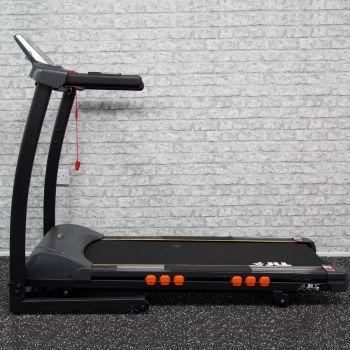 Refurbished S300 Folding Treadmill