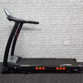 Refurbished S400 Folding Treadmill