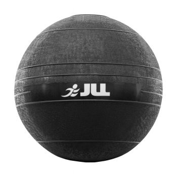 JLL Heavy Duty Slam Ball - Available in 5 kg, 10 kg, 12 kg & 15 kg