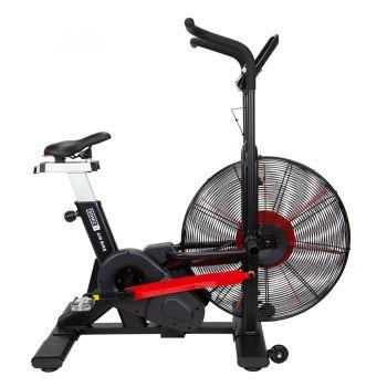 JLL Sonic 1 Air Bike