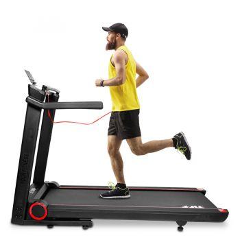 JLL T550 Folding Treadmill