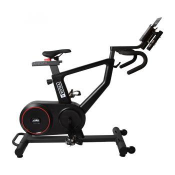 Velox 2 Road Training Bike