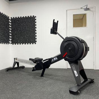 Refurbished Ventus Pro Rowing Machine