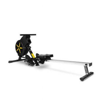 JLL Ventus 1 Air Rower