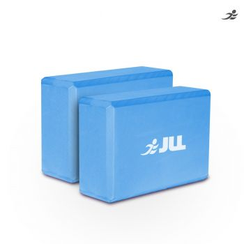 yoga-blocks-blue