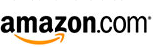 Visit our Amazon store